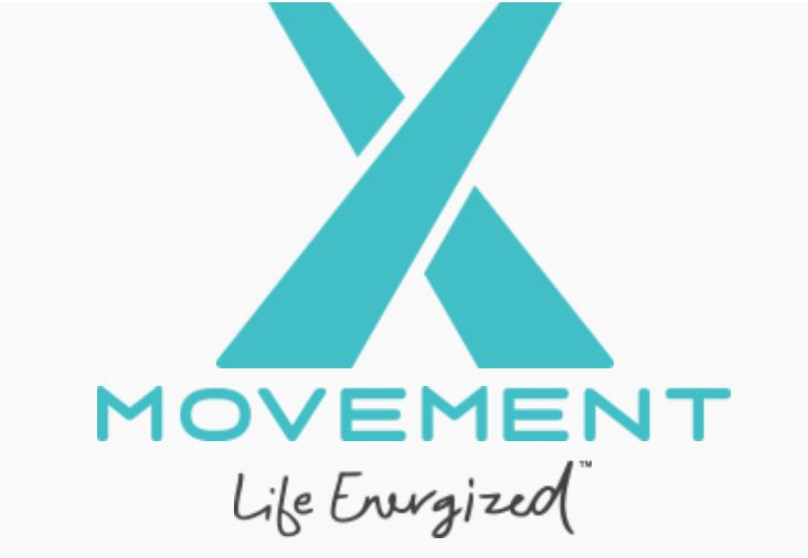 X-Movement Night