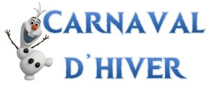 Carnaval d'hiver – February 19th to 22nd